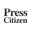 Iowa City Press-Citizen icon