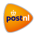 PostNL Transport logo