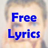 COLDPLAY FREE LYRICS