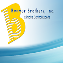 Beaver Brothers Heating & Air icon