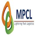 Max Pacific Corporation TMS