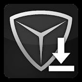 Prizm Core Installer