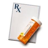 MedLi Medication Reminder