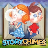 Becka New York StoryChimes