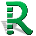 Ranked icon
