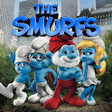 Your Smurf logo