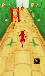 忍者HD血液運行