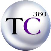 TC360 Player