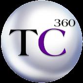 TC360 Player