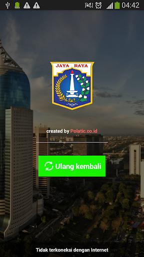 APBD Jakarta