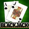 BlackJack Arena icon