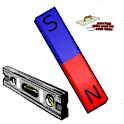 AlignDroid icon