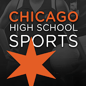 Chicago Sun-Times Prep Sports