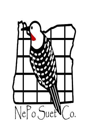 NePo Suet Company - screenshot