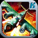 Turret Commander: Aerial FPS 1.2 Apk