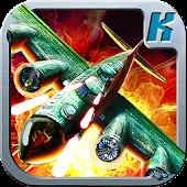 2 weltkrieg flugzeug spiele