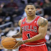 Chicago Bulls News