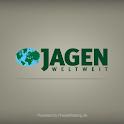 Jagen Weltweit (Jagd) - epaper icon