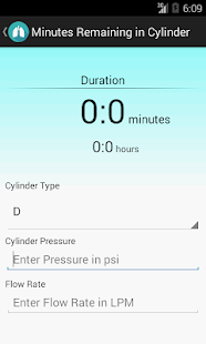 玩免費醫療APP|下載Respiratory Therapy Equations app不用錢|硬是要APP