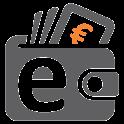eDenarnica icon