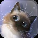 Peper Kitten icon