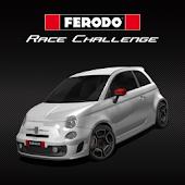 Ferodo Race Challenge
