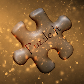 Puzzle It Free