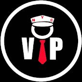 NYC VIP LIMOUSINES