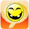 Comediyaan Free v 1.2 icon