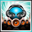 Trance Music Ringtones icon