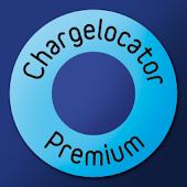 Chargelocator USA Premium