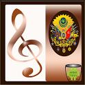 Osmanlı Musikisi Fon Müzikleri icon