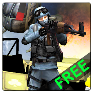 Ace of Spades Free Download full version pc game for ...