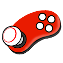 AndroG Controller Pro icon
