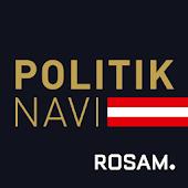 POLITIKNAVI