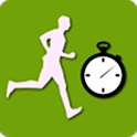 Exercise Planner icon