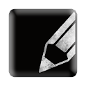 Cosmic Notes icon