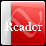 EBook Reader & EPUB Reader 1.9.8 APK for Android APK