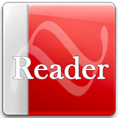 EBook Reader & EPUB Reader