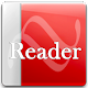 EBook Reader & EPUB Reader 1.9.8 APK for Android