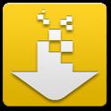 IDEAL Access 4 Sprint® logo