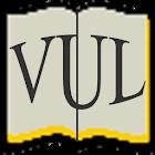 Bible: Latin Vulgate + DRC icon