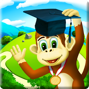 Educational games for toddlers for PC and MAC
