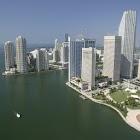 Miami Local News icon