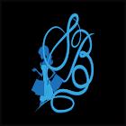 SooBLU icon