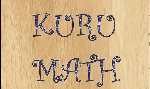 KuruMath