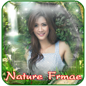 Nature Frame icon