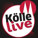 Kölle Live icon