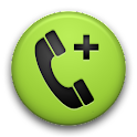 Extra Phone Number icon