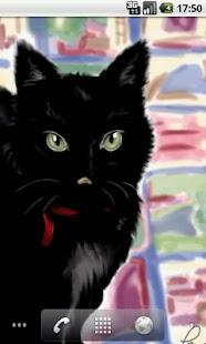 貓牆紙免費